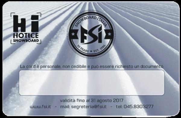 tessera_fsi_hot_ice_snwbrd0_16_017_back