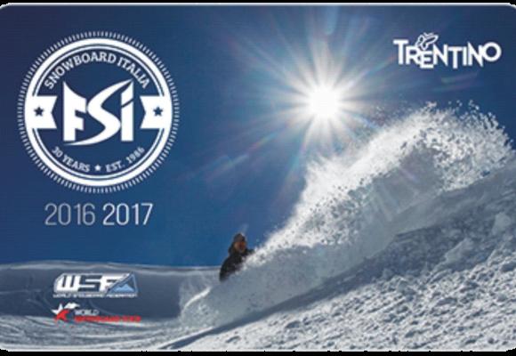 tessera_fsi_hot_ice_snwbrd0_16_017_front
