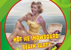 images_Hot Ice Snwbrd_Beach Party_2