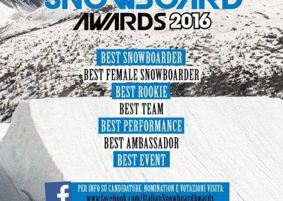 aw_snowboards_07_07_001_569x800__w564_h793