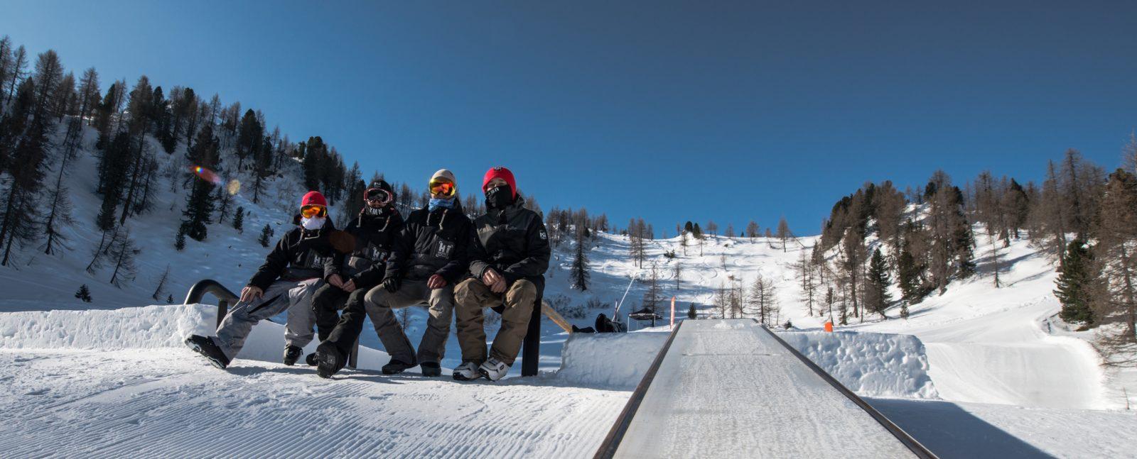 hot-ice-snowboard_1-copia