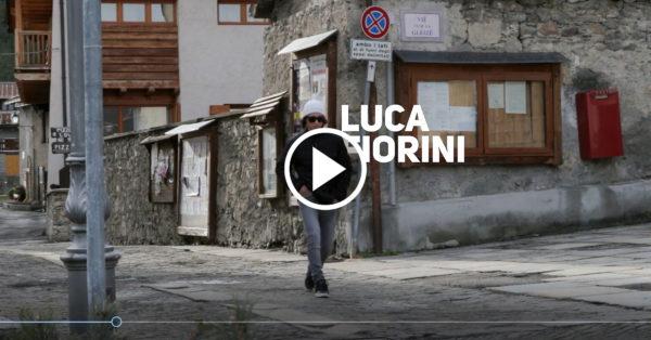 luca-fiorini1