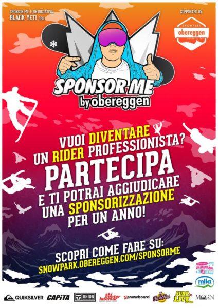 sponsorme_2017_locandina_web_w564_h798