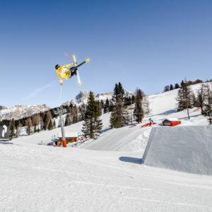 _web_alta_badia__19-03-2016__action_fs__christof_schenk__christian_riefenberg__qparks-7