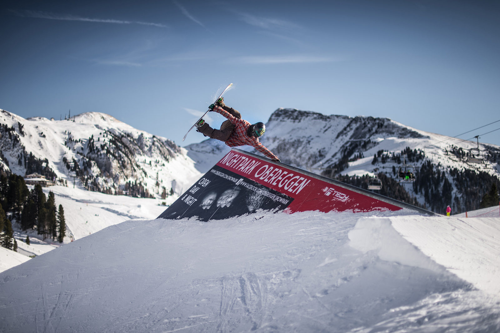 5_Obereggen_Snowpark_Ph.F-Tech[3]