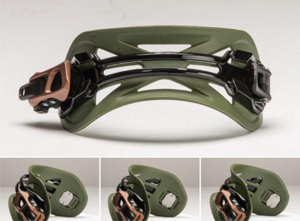 Rome-Strap-Design-Ultra-Adjust