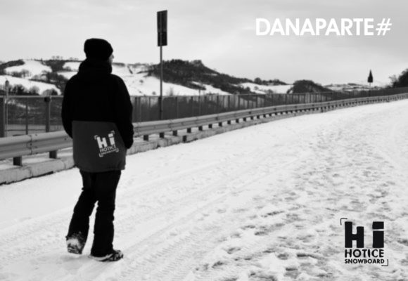 danaparte_