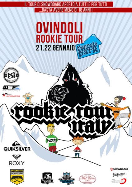 rookietouritaly-16-17-ovindoli_lq-724x1024