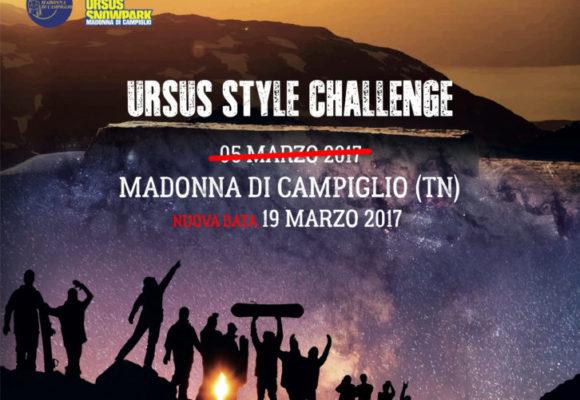 Ursus-Style-Challenge-nuova-data-19marzo-726x1024