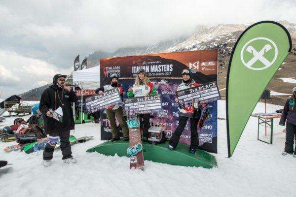 IST_Italian-Masters-Obereggen_2017_podio-donne-1024x683