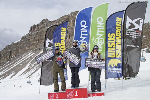 Ursus-Style-Challenge-podio-donne-foto-Alessandra-DAgostino-4269-1024x683