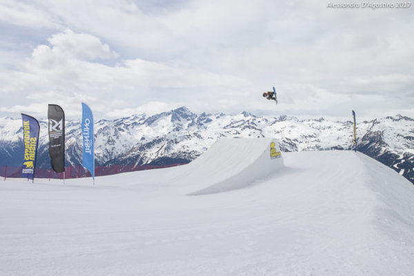 Ursus-Style-Challenge-rider-Alberto-Maffei-foto-Alessandra-DAgostino-4142-1024x683