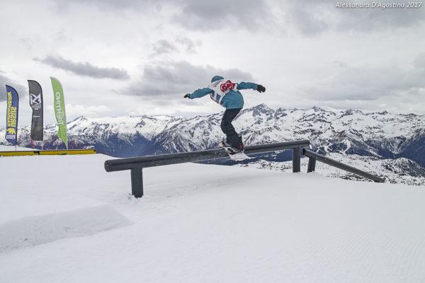 Ursus-Style-Challenge-rider-Gianluigi-Vecchini-foto-Alessandra-DAgostino-3294