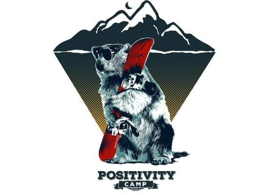 positivity_w564_h423