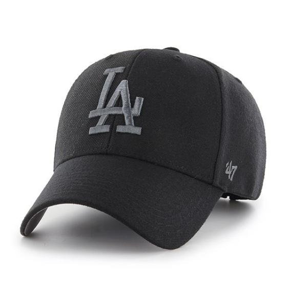 47_mvp_black_charcoal_los_angeles_dodgers_w564_h564