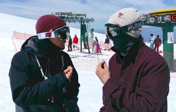 Michele Ciattalia_Simone Pierangeli_Hot Ice Snowbpoard