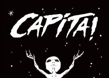 capita_copertina_1_w384_h538_2