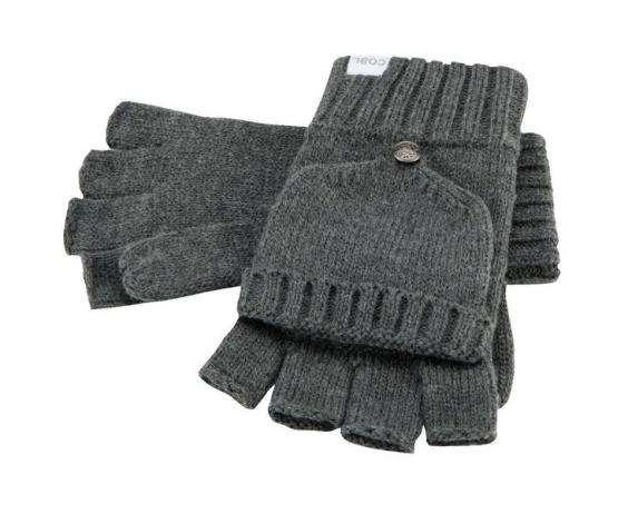 coal_fw17woodsmen_glove_charcoal_euro2500_w564_h462
