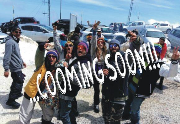 cooming_soon_017_018