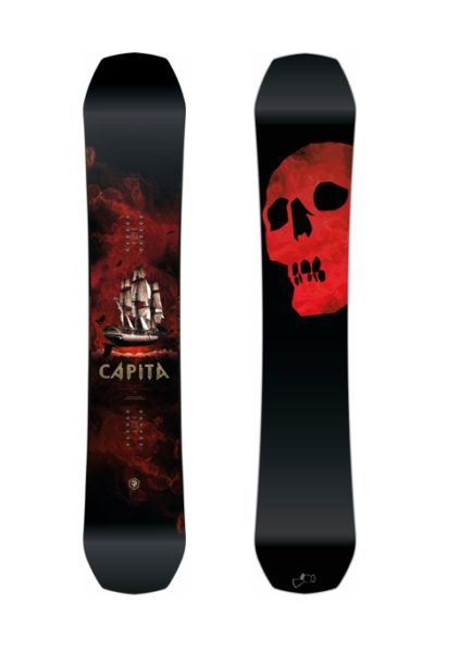 cp_the_black_snowboard_of_death_159_59900euro_w495_h685