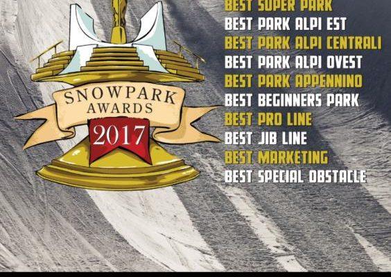 snowpark_low_w564_h797