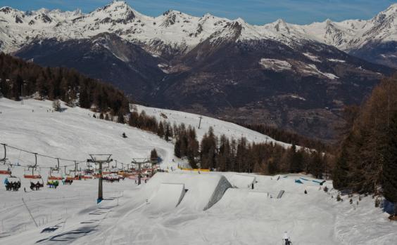 snowpark_di_pila_w564_h349