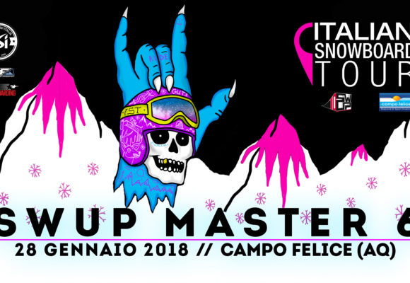 banner FB_IST 2018_CAMPO FELICE