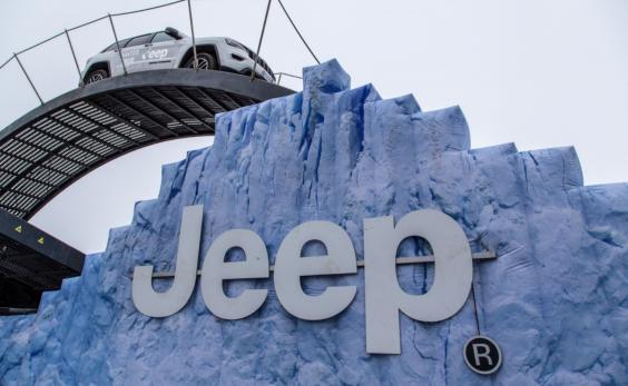 jeep_1_w564_h347