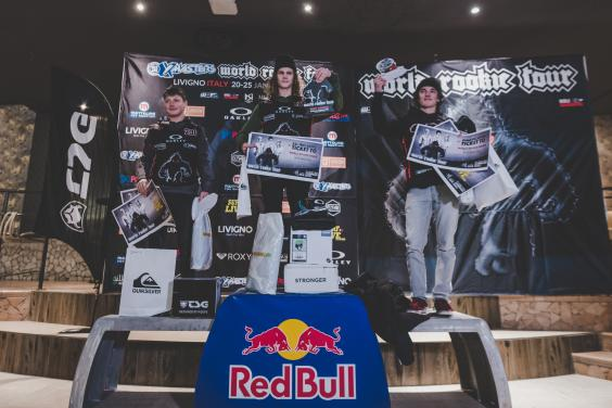 podio_rookie_boy_w564_h376
