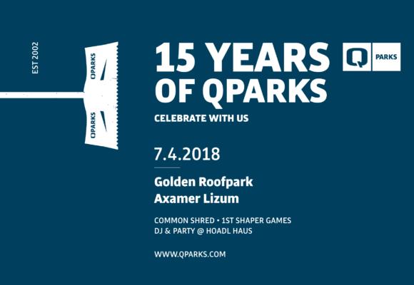 qparks_invitation_2400x1800