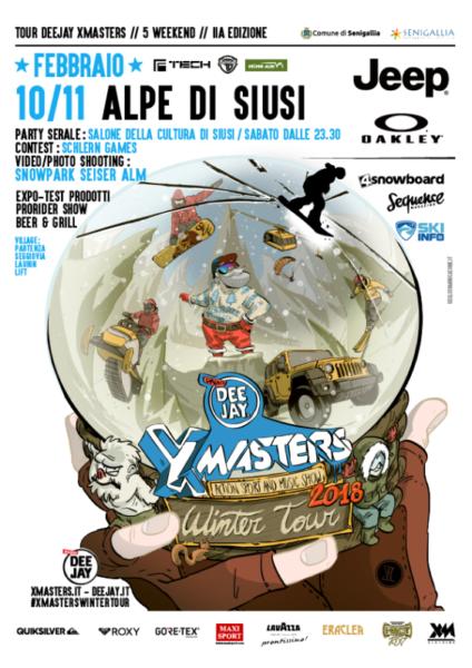 winter_tour_generale_alpe_di_siusi_def_w564_h798