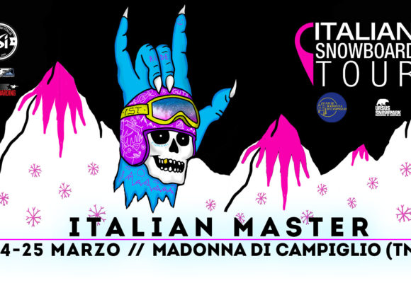 banner FB_IST 2018_MADONNA DI CAMPIGLIO