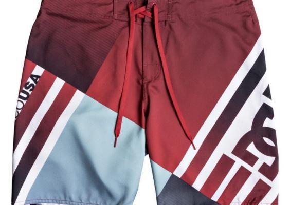 dc_apparel_men_ss18_edybs03070_verticular21f_rrh0_frt1_euro5599_768x806w564h592_w564_h592