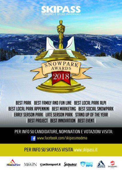 manifesto_snowpark_awards_w564_h794