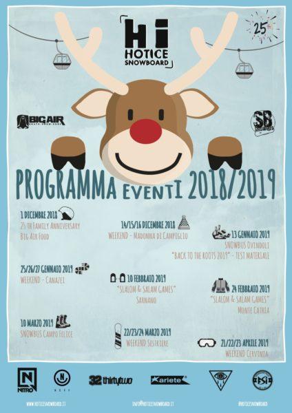 Programma 2018_2019
